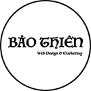 Bảo Thiên - Web Design & Marketing