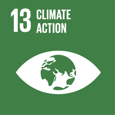 17 SUSTAINABLE DEVELOPMENT GOALS OF UNITED NATIONS